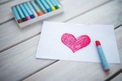 Comment oublier son premier amour